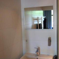 """Отель B&B""""020 ванная фото 2"""