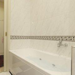 Отель Domus Dea Италия, Венеция - отзывы, цены и фото номеров - забронировать отель Domus Dea онлайн спа фото 2