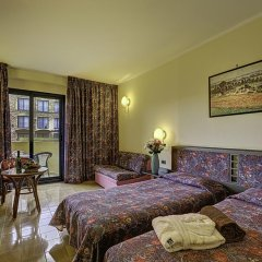 Hotel Caesar Palace 4* Номер категории Премиум фото 5