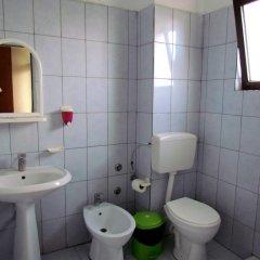 Отель Skampa 3* Стандартный номер фото 3
