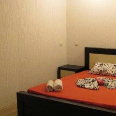 Hotel Zaira 3* Стандартный номер с различными типами кроватей фото 50