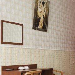 Апартаменты Сильва на Декабристов Стандартный номер фото 3
