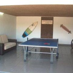 Отель Relax in Luxury Paradise Villa - Ericeira детские мероприятия