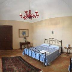 Отель B&B S. Teresa Апартаменты фото 17