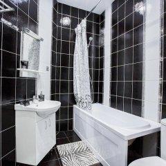 Гостиница Гостевые комнаты Сертиди ванная фото 3