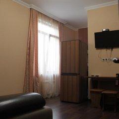 Отель Veseloye Сочи комната для гостей фото 3