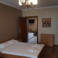 Отель Family Hotel Victoria Gold Болгария, Димитровград - отзывы, цены и фото номеров - забронировать отель Family Hotel Victoria Gold онлайн комната для гостей