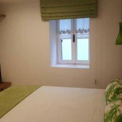 Отель Nar Pansi̇yon Cafe комната для гостей фото 4