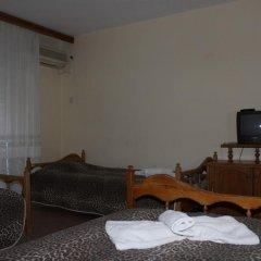 Отель Complex Ekaterina удобства в номере