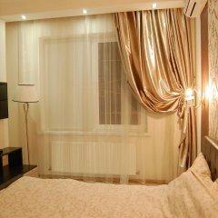 Гостиница Dream Odessa комната для гостей фото 2