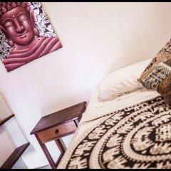 Отель Casa del Sol 2* Стандартный номер с различными типами кроватей фото 3