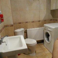 Гостиница Guest house second floor ванная фото 2