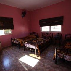 Отель Madaba Private Home Experience – Fadi's Home Stay Иордания, Мадаба - отзывы, цены и фото номеров - забронировать отель Madaba Private Home Experience – Fadi's Home Stay онлайн развлечения