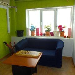 Хостел Айпроспали комната для гостей фото 2
