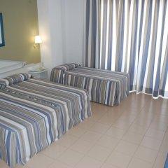 Отель 4R Salou Park Resort I 4* Полулюкс с различными типами кроватей