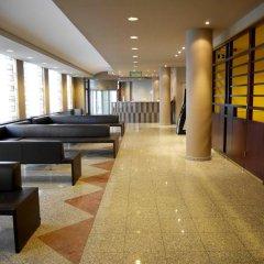 Отель Astrid Centre Бельгия, Брюссель - 2 отзыва об отеле, цены и фото номеров - забронировать отель Astrid Centre онлайн интерьер отеля