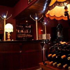 Отель Hostel Otard Сербия, Белград - отзывы, цены и фото номеров - забронировать отель Hostel Otard онлайн гостиничный бар