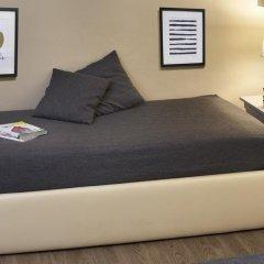 Dedo Boutique Hotel 3* Стандартный номер с двуспальной кроватью фото 14