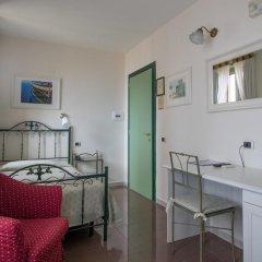 Hotel Posta 3* Номер категории Эконом фото 4