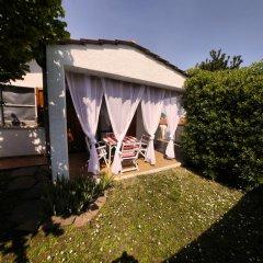 Отель Conero Guest House Италия, Нумана - отзывы, цены и фото номеров - забронировать отель Conero Guest House онлайн помещение для мероприятий