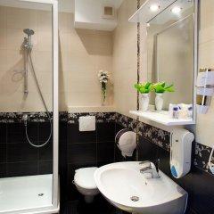 Гостиница Вилла Онейро 3* Номер категории Эконом с различными типами кроватей фото 7