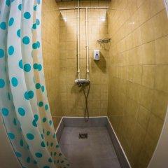 Hostel Fair ванная фото 2
