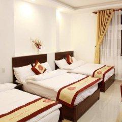 Отель Xuan Hong 2 Далат комната для гостей фото 5