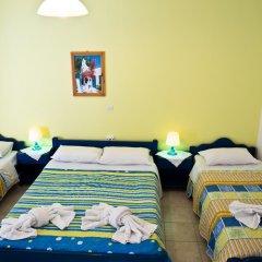 Отель Studio Maria Kafouros Греция, Остров Санторини - отзывы, цены и фото номеров - забронировать отель Studio Maria Kafouros онлайн детские мероприятия
