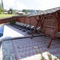 Гостиница Вилла Николетта фото 4