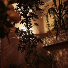 Отель Riad Azenzer интерьер отеля фото 2