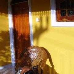 Отель Lassana Gedara Шри-Ланка, Хиккадува - отзывы, цены и фото номеров - забронировать отель Lassana Gedara онлайн интерьер отеля