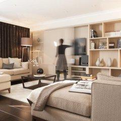 Отель Claverley Court Apartments Великобритания, Лондон - отзывы, цены и фото номеров - забронировать отель Claverley Court Apartments онлайн развлечения