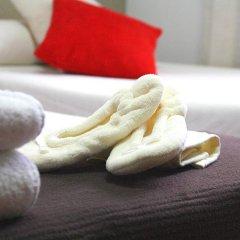 Отель Hospederia Hotel Don Quijote Испания, Сьюдад-Реаль - отзывы, цены и фото номеров - забронировать отель Hospederia Hotel Don Quijote онлайн в номере фото 2