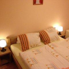 Отель Penzion U Vlcku 3* Стандартный номер фото 2