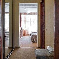 Гостиница Шымбулак 3* Полулюкс разные типы кроватей фото 15