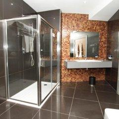 Rafayel Hotel & Spa 5* Люкс с различными типами кроватей фото 9