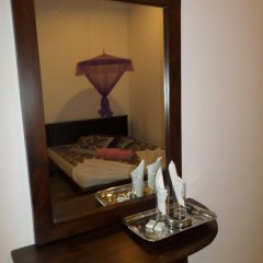Отель Romana Rest Шри-Ланка, Катарагама - отзывы, цены и фото номеров - забронировать отель Romana Rest онлайн в номере