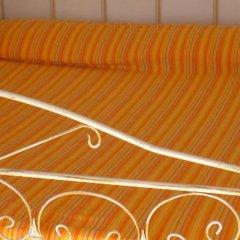 Отель Villa Florencia Доминикана, Бока Чика - отзывы, цены и фото номеров - забронировать отель Villa Florencia онлайн удобства в номере фото 2