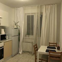 Гостиница Apartaments Sportivnaya 12 Улучшенные апартаменты с различными типами кроватей фото 5