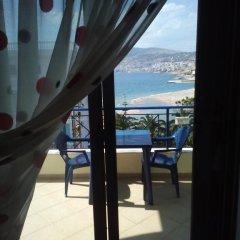 Отель Villa Erdeti 3* Апартаменты фото 29