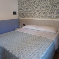 Отель I Tre Ulivi Форино комната для гостей фото 4