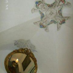 Отель Atrani House Атрани интерьер отеля фото 2