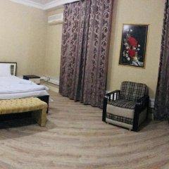 Отель Олд Баку Азербайджан, Баку - 1 отзыв об отеле, цены и фото номеров - забронировать отель Олд Баку онлайн спа фото 2