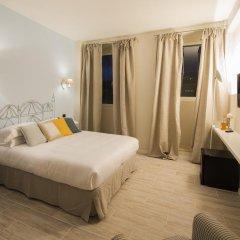 Отель So & Leo Guest House Генуя комната для гостей фото 3