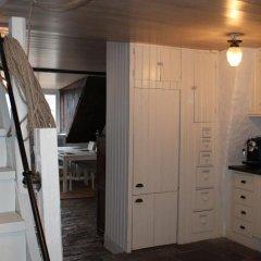 Отель Executive Living Old Town Unique в номере