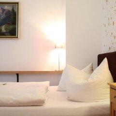 Апартаменты Brilliant Apartments Berlin удобства в номере фото 2