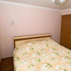 Былина Отель 2* Апартаменты с 2 отдельными кроватями фото 9