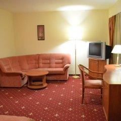 Гостиница Академическая Полулюкс с различными типами кроватей фото 48