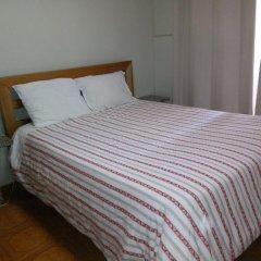Braganca Oporto Hotel комната для гостей фото 3