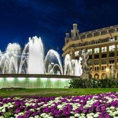 Отель Jaume I Испания, Барселона - 1 отзыв об отеле, цены и фото номеров - забронировать отель Jaume I онлайн помещение для мероприятий